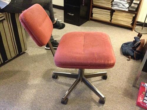 brokebackchair.jpg