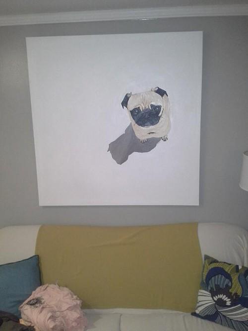 pug_painting.jpg