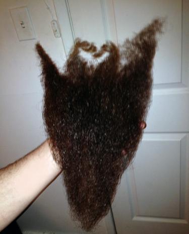 drunk-beard-3.jpg