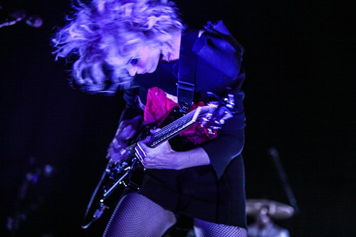 STvincent_PS_Edit-8_WEB.jpg