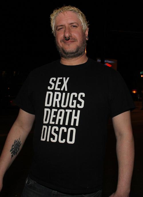 gimme-shirt-1188.jpg