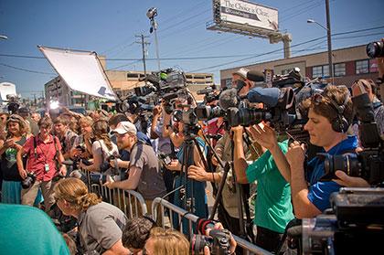 media-420.jpg