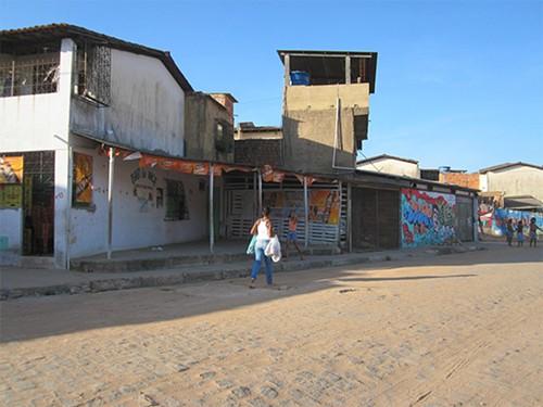 favela-puxedinho-mixeduse-720.jpg