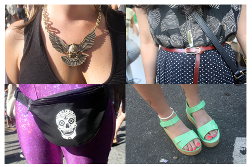 accesories2.jpg
