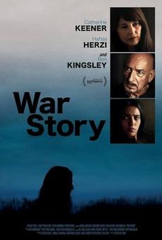 172134-war-story-0-230-0-341-crop.jpg