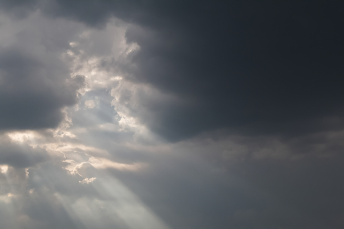 FREE: Cloud porn.
