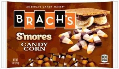 brachs-smores-candy-corn.jpg