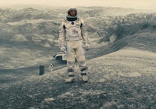 1415217511-film-interstellar-570.jpg