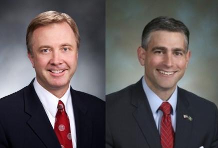 Senators Doug Ericksen (R-Ferndale) and Michael Baumgartner (R-Spokane) have found a creative way to kill Bertha.