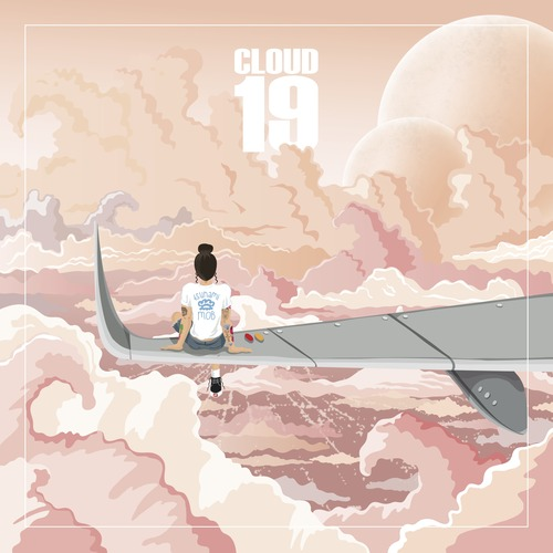 Listen: Kehlanis Cloud 19