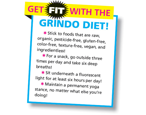 feature-grindodiet-click.jpg