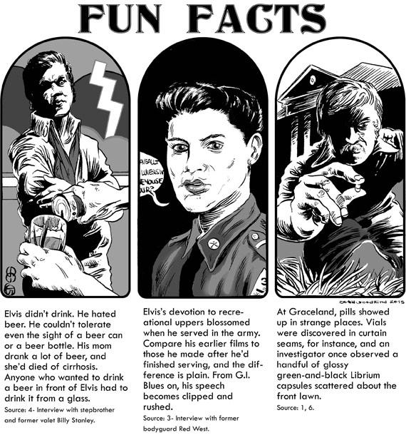 comic-6.jpg
