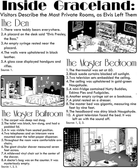 comic-12.jpg