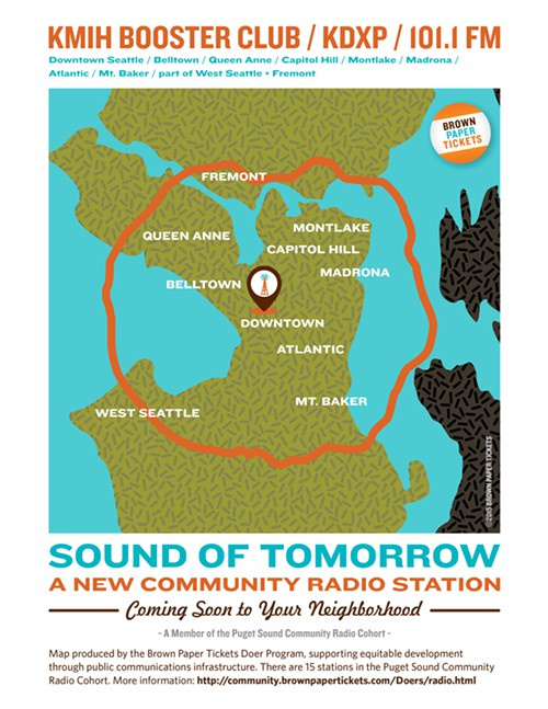 BPT_LPFM_Map_Downtown-01.jpg