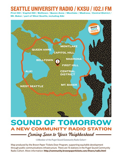BPT_LPFM_Map_Seattle_U_Radio-01.jpg