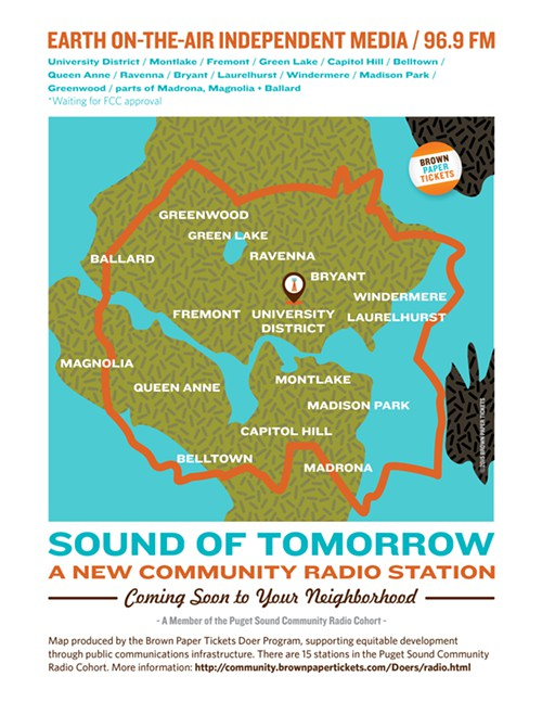 BPT_LPFM_Map_U_District-01.jpg