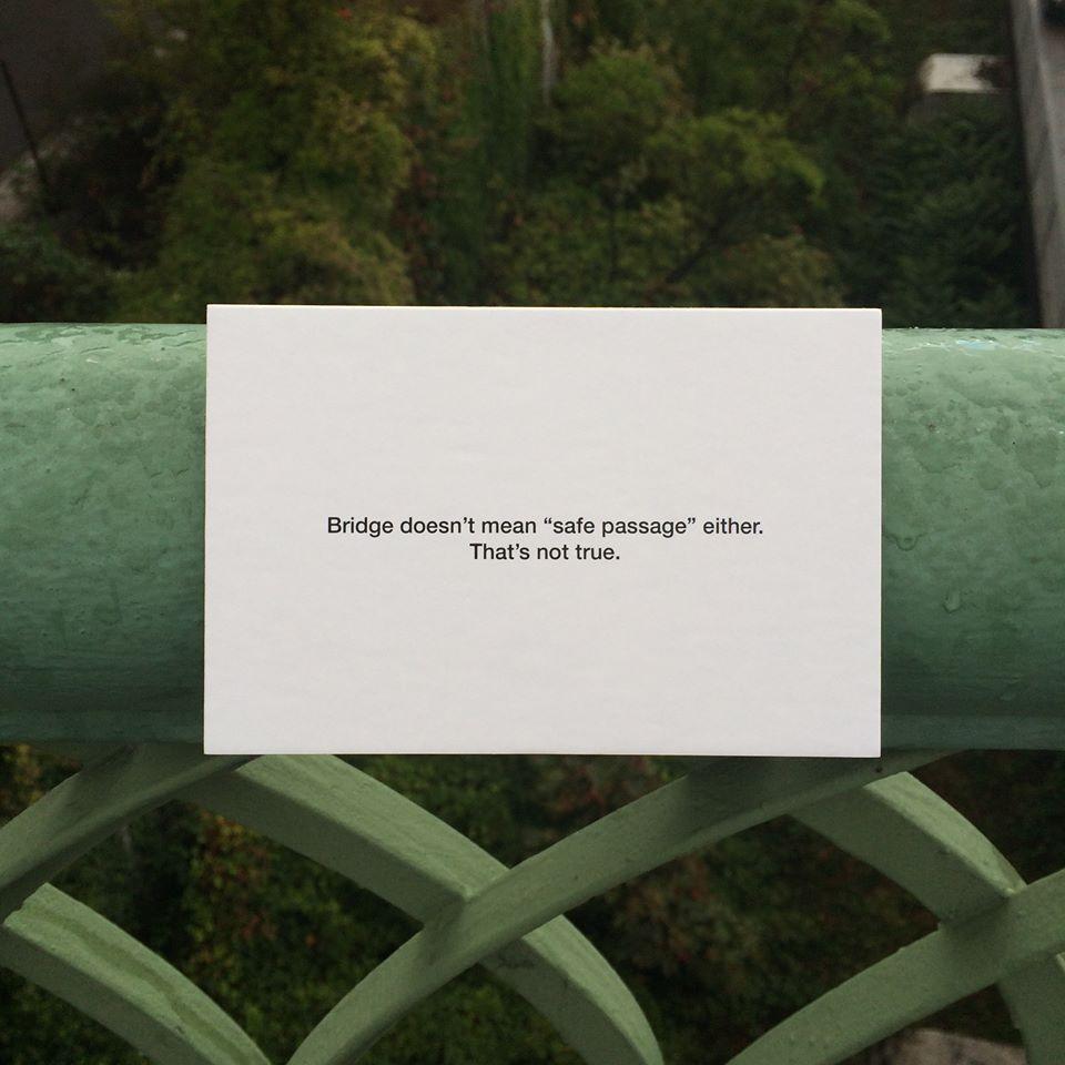 bridge4jo.jpg