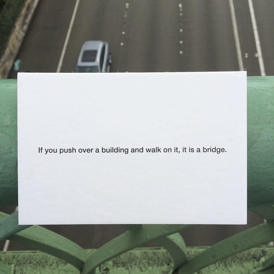 bridge7jo.jpg