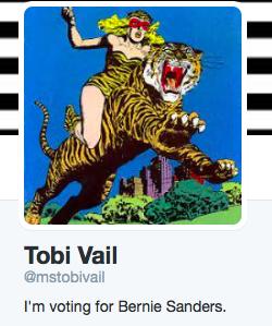 tobi_vail_twitter_avatar.png