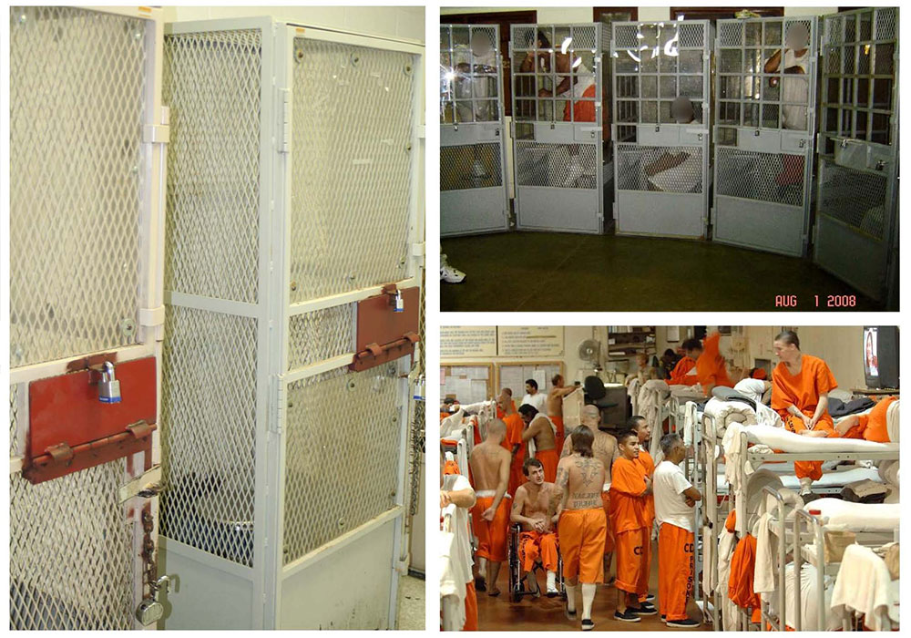 prison gangs essay example Essay examples you see on this page are free essays, available to anyone it is not recommended to submit free essays or any of their parts for credit at your school as these are easily detected by plagiarism checkers.