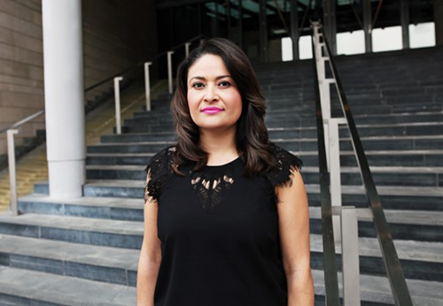 Seattle City Council member Lorena González: Now is the time to address The Jungle. But our first proposed solution to a decades-old problem should not be, Build a fence around it.